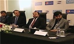 شرکت نوشابه افغانستان و پپسی قرارداد همکاری امضا کردند