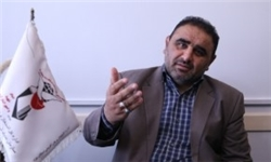 ایجاد هستههای مشاوره اشتغال برای خانوادههای ایثارگر در مازندران