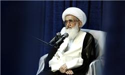 حضرت زهرا (س) نخستین فدایی راه ولایت هستند/ خاطرات انقلاب باید در دهه فجر تبیین شود