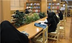 نیاز 300 میلیون تومانی برای تکمیل کتابخانه شهر مریانج