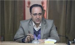 آبداربخشایش مدیرکل جدید میراث فرهنگی آذربایجانشرقی میشود