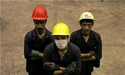 از بازنگری در قانون کار تا رکود در بخش صنعت آذربایجان