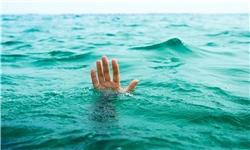 کاهش 50 درصدی غریق در نقاط پرخطر سواحل مازندران