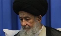 حکام بحرین به سرنوشت دیکتاتورهای عراق و مصر دچار خواهند شد