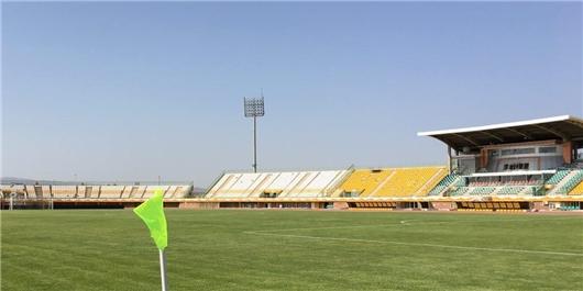 بازی شهرداری تبریز به ورزشگاه یادگار امام منتقل شد