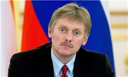 کرملین: روسیه از قدرت کافی برای مقابله با تروریستها در سوریه برخوردار است