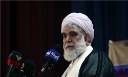 لزوم اعتراض وزارت خارجه نسبت به سکوت مجامع بینالمللی در بحرین/ اقدام مردم بحرین حمایت از اسلام است
