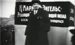 انقلاب «اکتبر» بیشترین آسیبها را به مذهب در روسیه وارد کرد