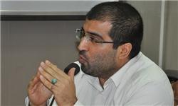 ضرورت جذب سرمایه برای تولید دارو در خوزستان با هدف تحقق شعار سال