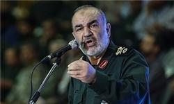 توطئههای آمریکا، هیچ تأثیری در اراده ملت ایران نخواهد داشت
