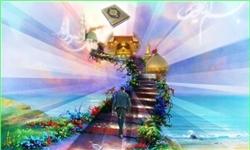 روشنترین راه خداشناسی/ در آفرینش آسمانها و زمین تفکر کنید