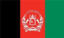 نیازمند تأمین برق افغانستان از ایران هستیم/ تجارت دو جانبه نیازمند مبادی اقتصادی است