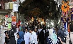 مراکز عرضه غذا در ماه رمضان در بندرعباس تا سحر باز خواهد بود