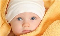 کاهش 2.1 درصدی تولد در آذربایجانشرقی/ روند پیشتازی پسران در تولد از دختران