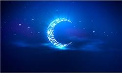 تاجیکستان 17 خرداد را اول ماه رمضان اعلام کرد