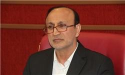 نقش مؤثر شبکه حمل و نقل گسترده قزوین در راستای توسعه سرمایهگذاریها