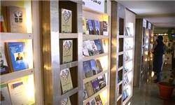 مناسبسازی بخش کودک کتابخانههای عمومی همدان