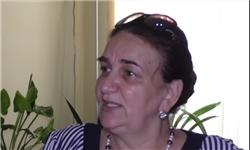 انتقاد معاون آکادمی آموزش و پرورش تاجیکستان از تبعیض جنسیتی در کتب درسی