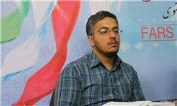 پویش دانشجویی «با افتخار کالای ایرانی میخریم» آغاز شد