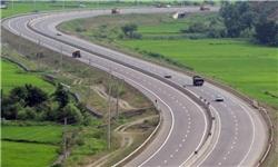 بلاتکلیفی در اجرای پروژه جاده ساری ـ تاکام و اظهارنظرهای متناقض