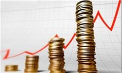 عوامل مؤثر بر فشار بازار ارز در ایران