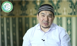 فرقههای سلفی منشأ افراطگرایی در قزاقستان هستند