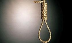 بررسی فقهی حکم زنده شدن اعدامی