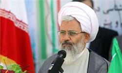 راهپیمایی 22 بهمن پاسخ قاطعانه مردم ایران به مستاجر کاخ سفید بود