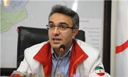 نجات یکهزار و 216 نفر از غرق شدن در دریای مازندران
