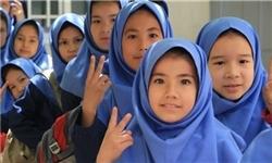 تحصیل بیش از 3 هزار دانشآموز سمنانی در کلاسهای درس چندپایه