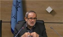 معلم و محقق توأمان بودن کار دشواری است/ «فرهنگ سخن» جامعترین فرهنگ فارسی است