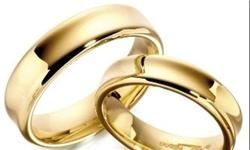 ازدواج در آذربایجانشرقی 7.9 درصد کاهش یافت