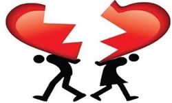 افزایش 3 درصدی طلاق در آذربایجانشرقی