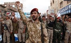 تفاوت راه حل ایران با سعودی ها برای اتمام بحران یمن