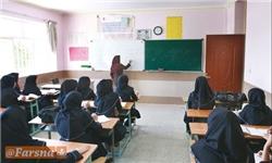 25 روستای بخش مارگون فاقد فضای آموزشی است