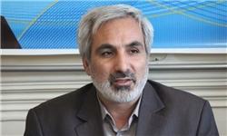 افزایش 2.1 درصدی طلاق در آذربایجانشرقی/ 6 شهرستان دفاتر ثبت طلاق ندارند