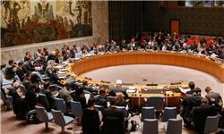 جایگاه قطعنامههای فصل هفت شورای امنیت در پایان دادن به بحران یمن