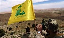 اسرائیل با روسیه برای عقبراندن نیروهای شیعه از جنوب سوریه در تماس است