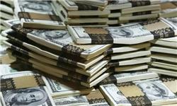 واشنگتن 15 میلیون دلار به کشورهای آسیای مرکزی اختصاص میدهد