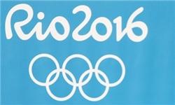 پرتابگر آمریکایی در پرتاب وزنه به مدال طلا رسید