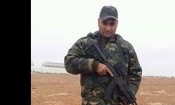 «الباب» تا چند روز دیگر آزاد میشود/ ترکیه و آمریکا بازندگان بزرگ جنگ سوریه
