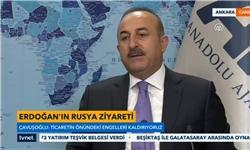 YPG از بازگشت کُردهای سوری به خانههایشان ممانعت میکند