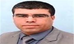 اعدام مجرمان تنها راه مقابله با رواج کودکربایی در الجزایر است
