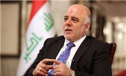 عراق هم از طرح فریز نفتی حمایت کرد/تقویت امیدها نسبت به بازگشت ثبات به بازار نفت جهانی