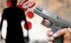 قتل هولناک زن بیگناه بدست خواستگار روانی