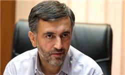 چرا در ایران جریان سوم شکل نمی گیرد؟