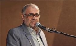 430 میلیون دلار سرمایهگذاری خارجی در استان زنجان صورت گرفته است