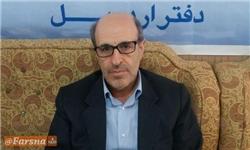 فرایند استیضاح شهردار اردبیل در هیأت حل اختلاف تایید نشد
