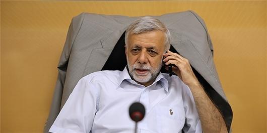 شب بخیر آقای روحانی! دولت به پایان رسید اما وعدهها عملی نشد/عارف با توصیه، رئیس شورای سیاستگذاری شد/ اصلاحطلبان باید روحانی را طلاق سیاسی بدهند