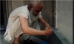 آیتالله مسجدجامعی و حفظ کل قرآن در 40 سالگی